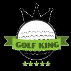GolfKing123