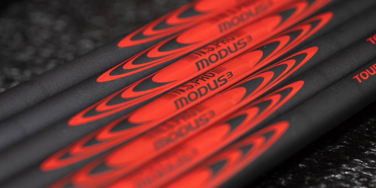Nippon Modus3 105 LE Black-16.jpg