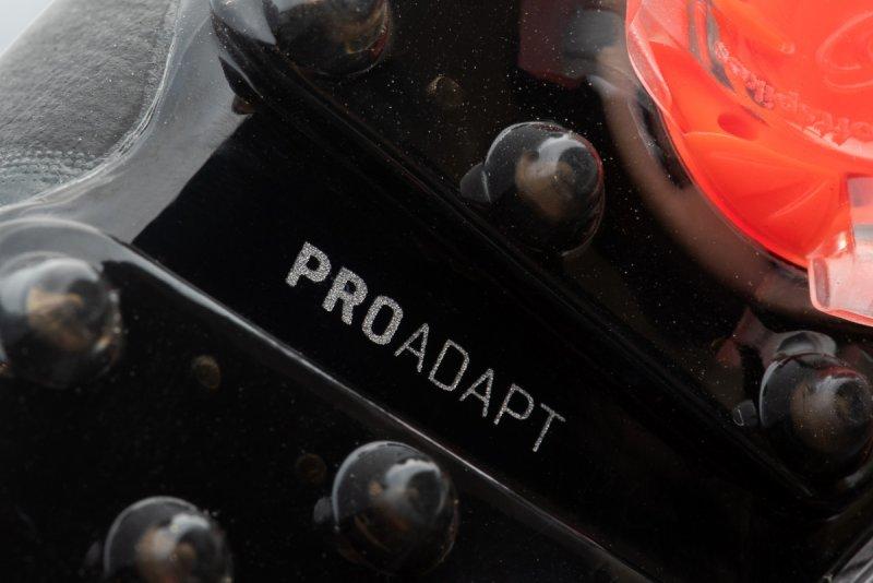 PUMA ProAdapt-9.jpg
