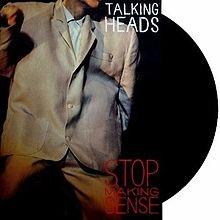 220px-Stop_Making_Sense_-_Talking_Heads.jpg.3af5540e5afc7cede1a554772760ebd6.jpg