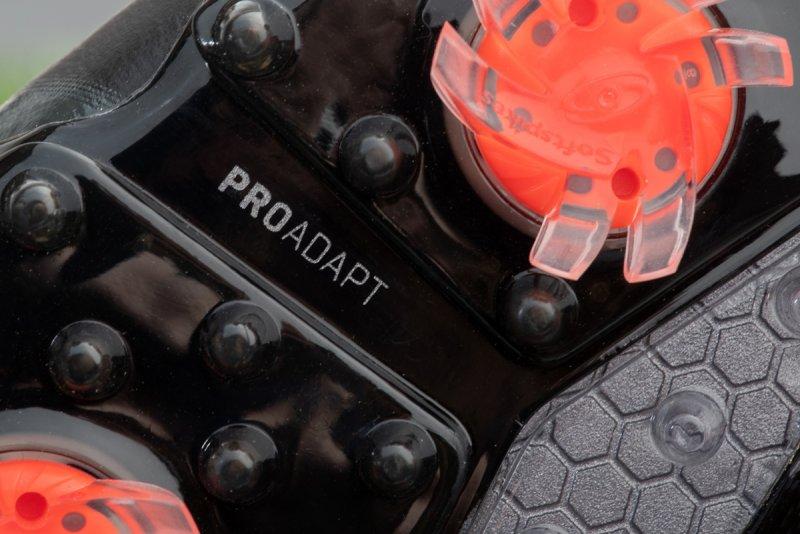 PUMA ProAdapt-17.jpg