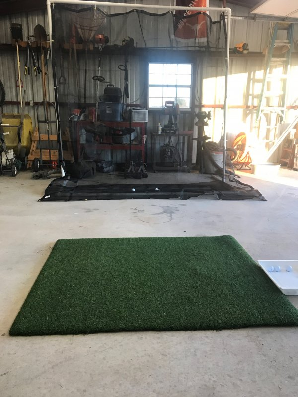 golf practice set up.jpg