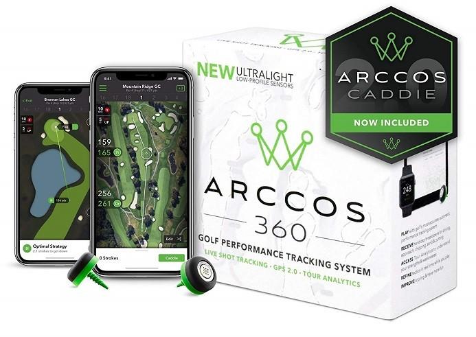 Arccos.jpg.f262ee9afb16c68d3c169648f2549ef6.jpg