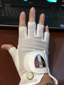 Glove_Shorty.JPG.880fedc9e64c4edb374c5ec0fe03847e.JPG