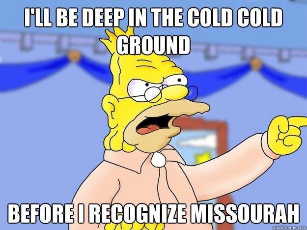 Missouri.jpg.bfa2e611e08eebf06c35e1ce8b43b980.jpg