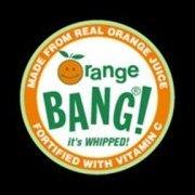 orangebang