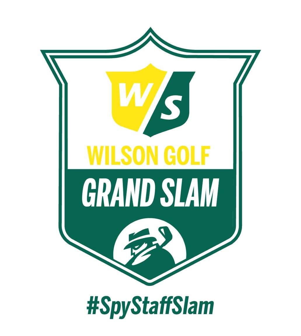 SpyStaffSlam_Masters.jpg