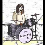 Drumdog