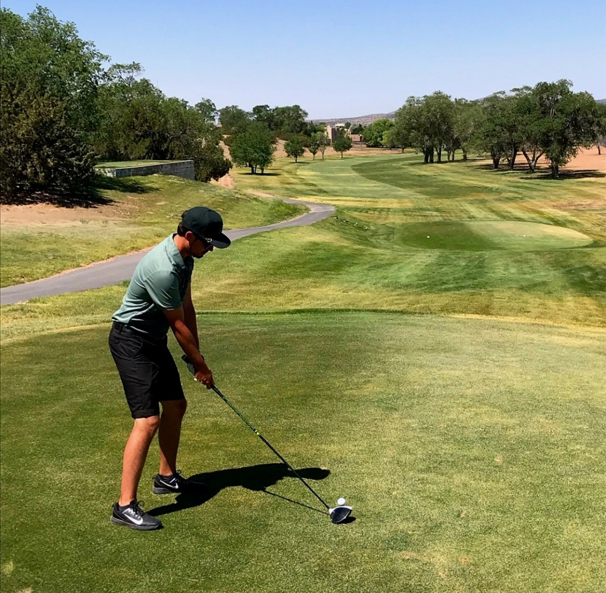 golf4.jpg