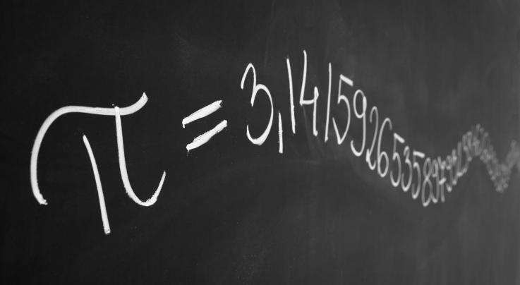pi-math.jpg.c2d968befe22cffb9081dd3c5bf7c7e4.jpg
