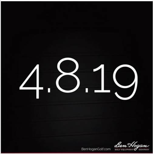 Screen Shot 2019-04-02 at 7.11.13 AM.png