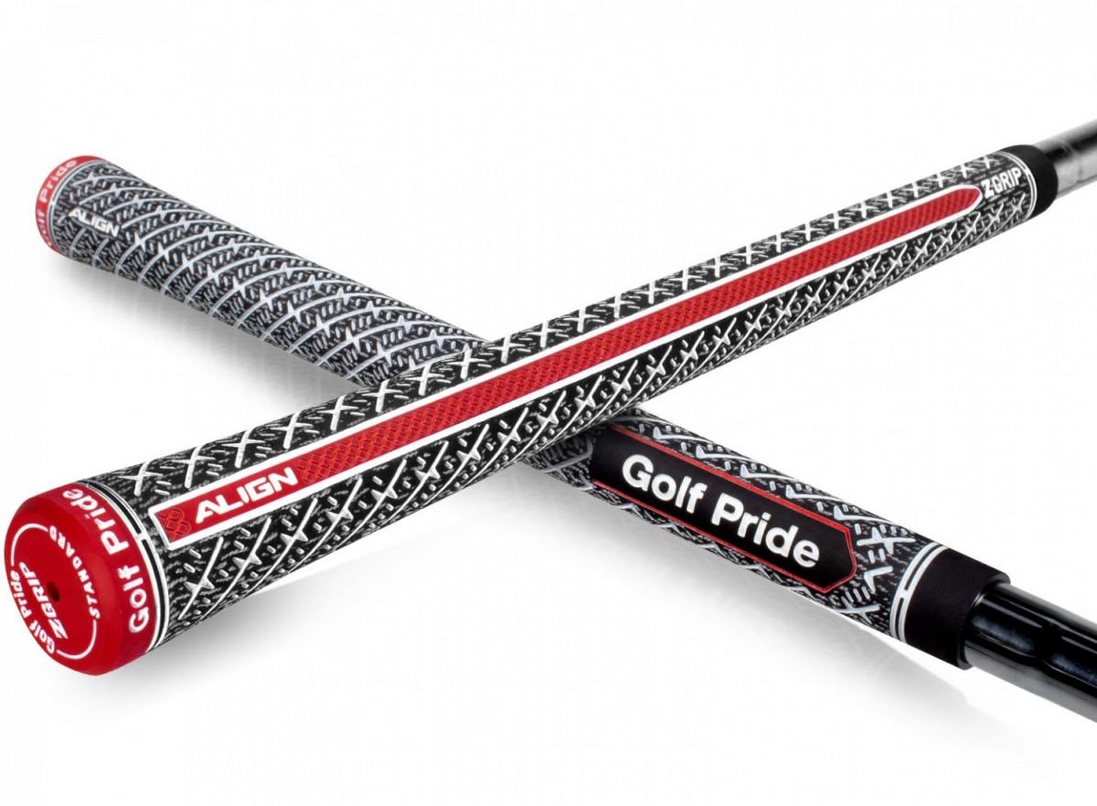Golf Pride Align Grips-Testing.jpg
