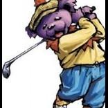 Joe_Bob_Golf