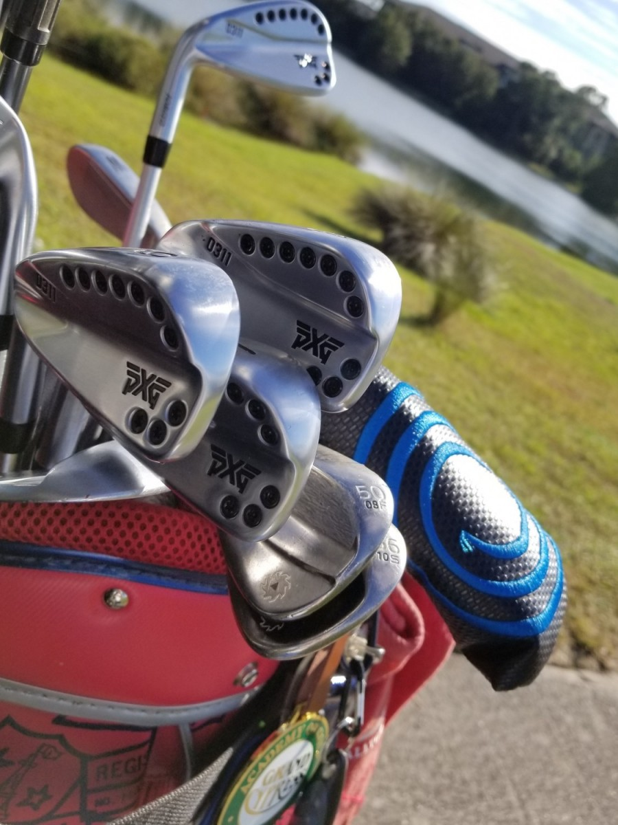 Golf WIMB1.jpg