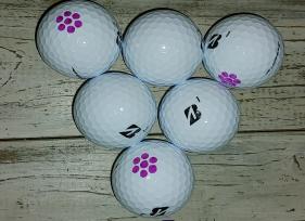Balls.PNG.bf064ddf1df84113ad42d85b542fc28b.PNG