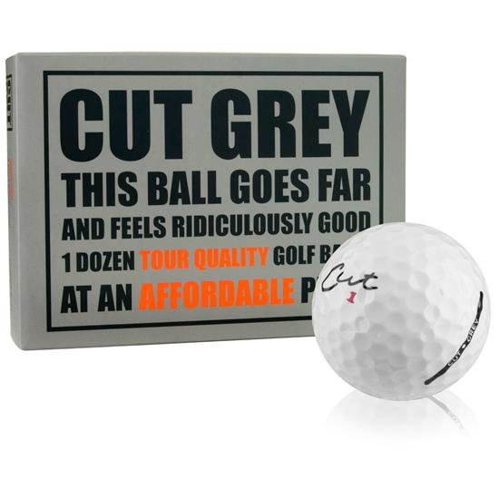 Cut-Golf-Grey-3-Piece-Surlyn-Golf-Balls_Default_550.jpeg
