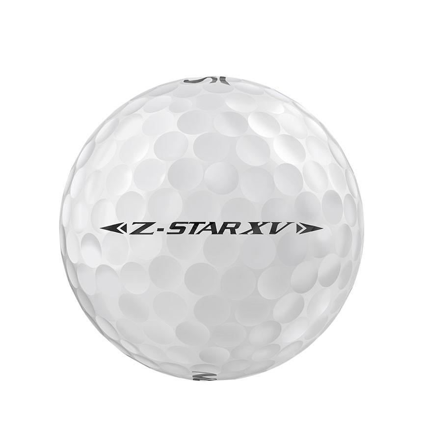 Z-STAR-XV-6-WHITE-ALT4.jpg