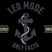 LEO MODE