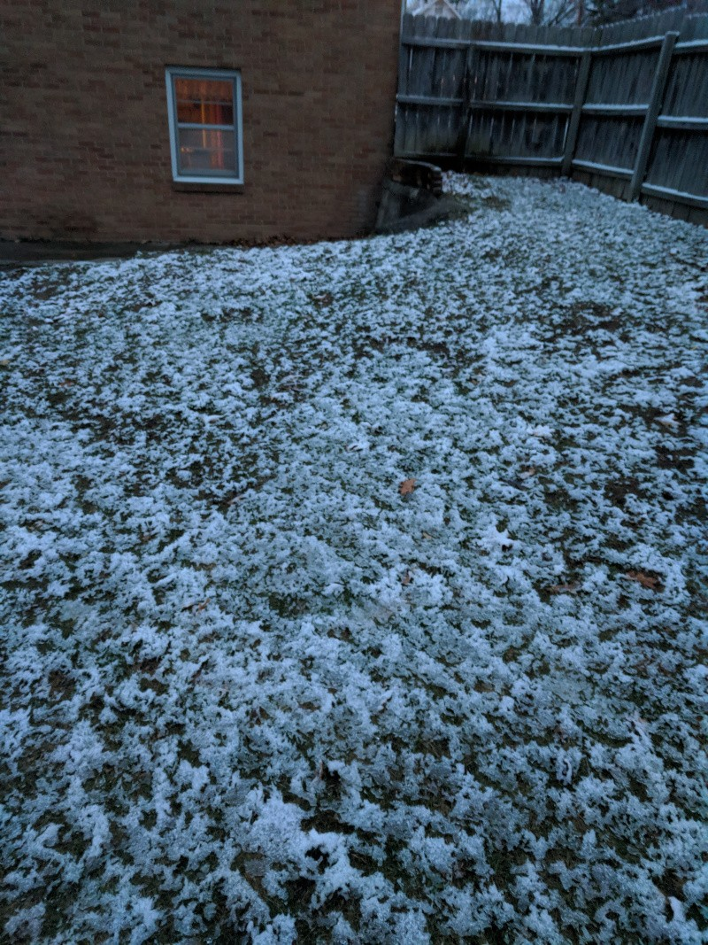 snow.jpg.dcc4c1c129aaaa80f1af5cedc76ae773.jpg