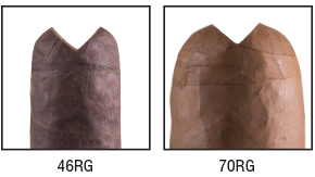 vcut-cigars.png