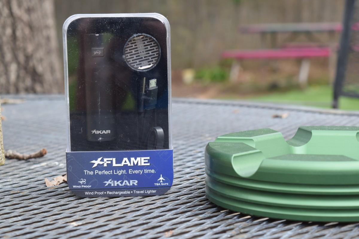 Xikar X Flame - 1.jpg