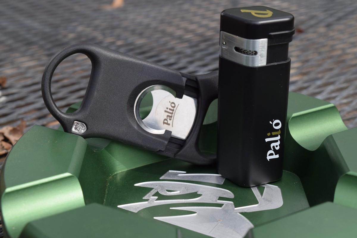 Palio Cigar Tools - 7.jpg