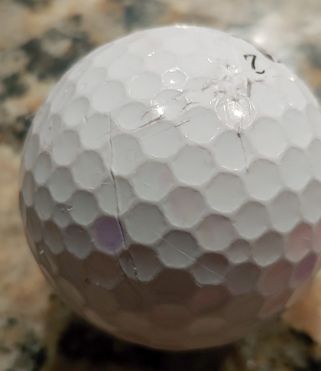 2075015642_wreckedball.thumb.jpg.b6870b7a2861a1541cfe2fba6de0d5ca.jpg