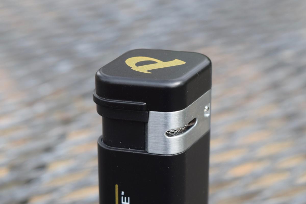 Palio Cigar Tools - 5.jpg