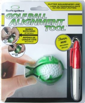 Golf Tool.JPG