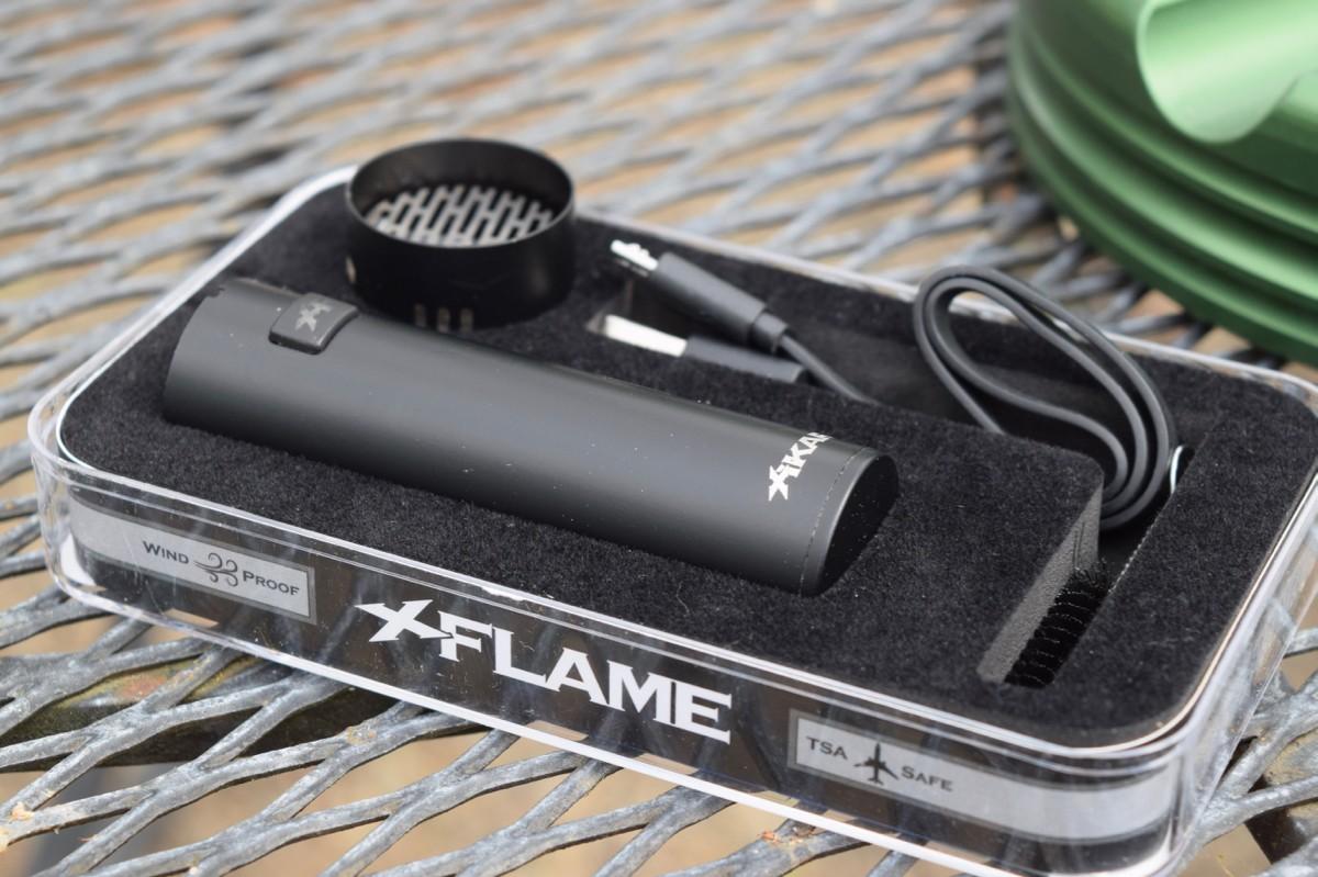 Xikar X Flame - 2.jpg