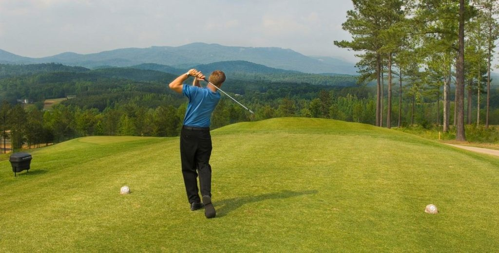 Mountain-view-at-Cherokee-Valley-Golf-Course--1024x520.jpg