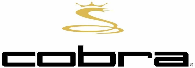 68-680336_cobra-logo-png-transparent-cobra-golf-logo-vector.png.c4553afea37329f8533f62dac770f986.png