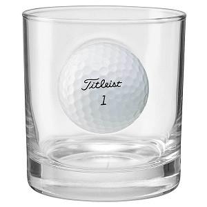 Rocks-Glass-with-Golf-Ball_2000x.jpg.3c228827bc62baba73e120904ce323df.jpg