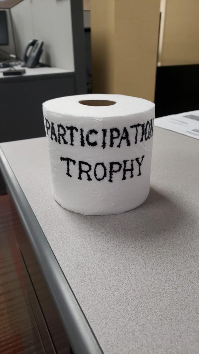 Trophy.thumb.jpg.2c1110b0619c1ec71c9f42091bdd0003.jpg