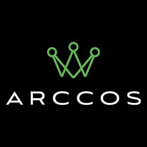 arccos-logo-badge_400x.jpg.d36e9a9ab92ca40f51312f762eb2ef45.jpg