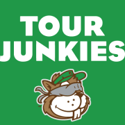 Tour Junkies Golf Podcast