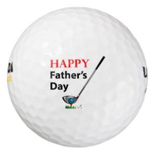 happy_fathers_day_golf_cool_golf_balls-rc9794b3dc2b044be97b1a55b5d1eda6e_z16em_307.jpg.9ea1f455aae4dc936cb9c94b6cbe6950.jpg