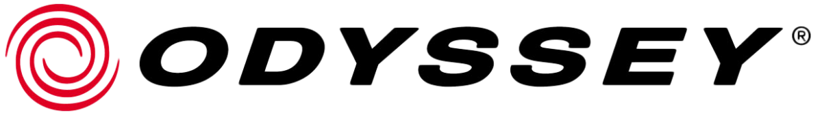 odyssey-golf-logo-png-3.thumb.png.828be09efbcba13261a95c2155522efd.png