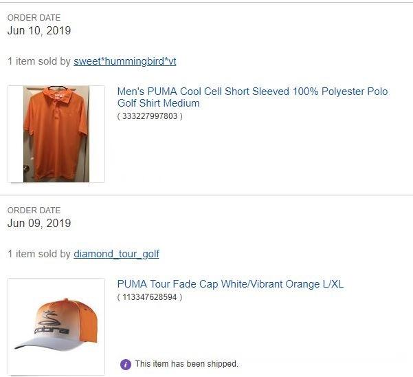orders.JPG.5460e5441d7d0472cf7923e192ca20ec.JPG