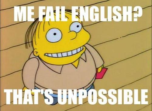 ralph-fail-english.jpg.7cf70c0cf1b1710d8b2f1c0c289d816f.jpg