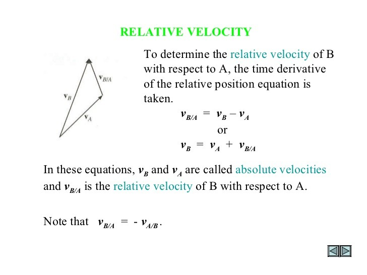 relative-velocity-6-728.jpg.be9e7185bb96afb6ddc1091b320c88cd.jpg