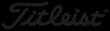 titleist-logo-vector-47579.png.938902c5bd47b8548bc12cfa1e851f50.png