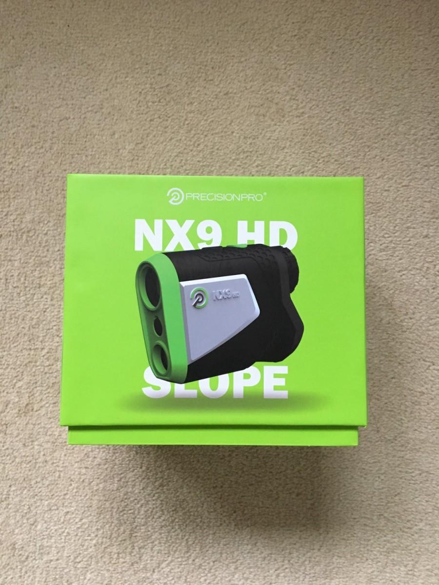 1468315248_NX9box.thumb.jpg.f4b2c44dc2c2f3f9b8f880a52d91b59e.jpg