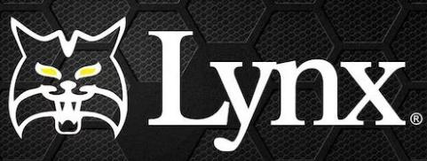 617387406_LynxLogo.png.ec80b1b27f36c40dbfd472244d0a4979.png