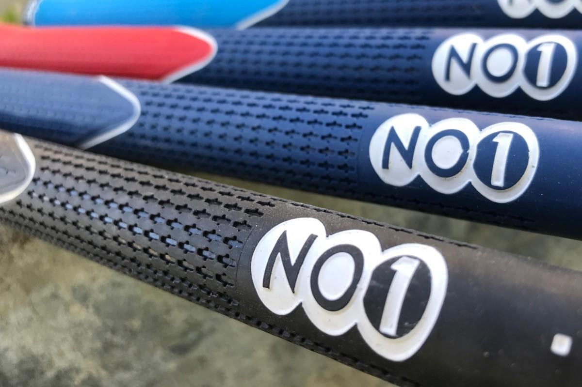 NO1 UN Grips - 6.jpg