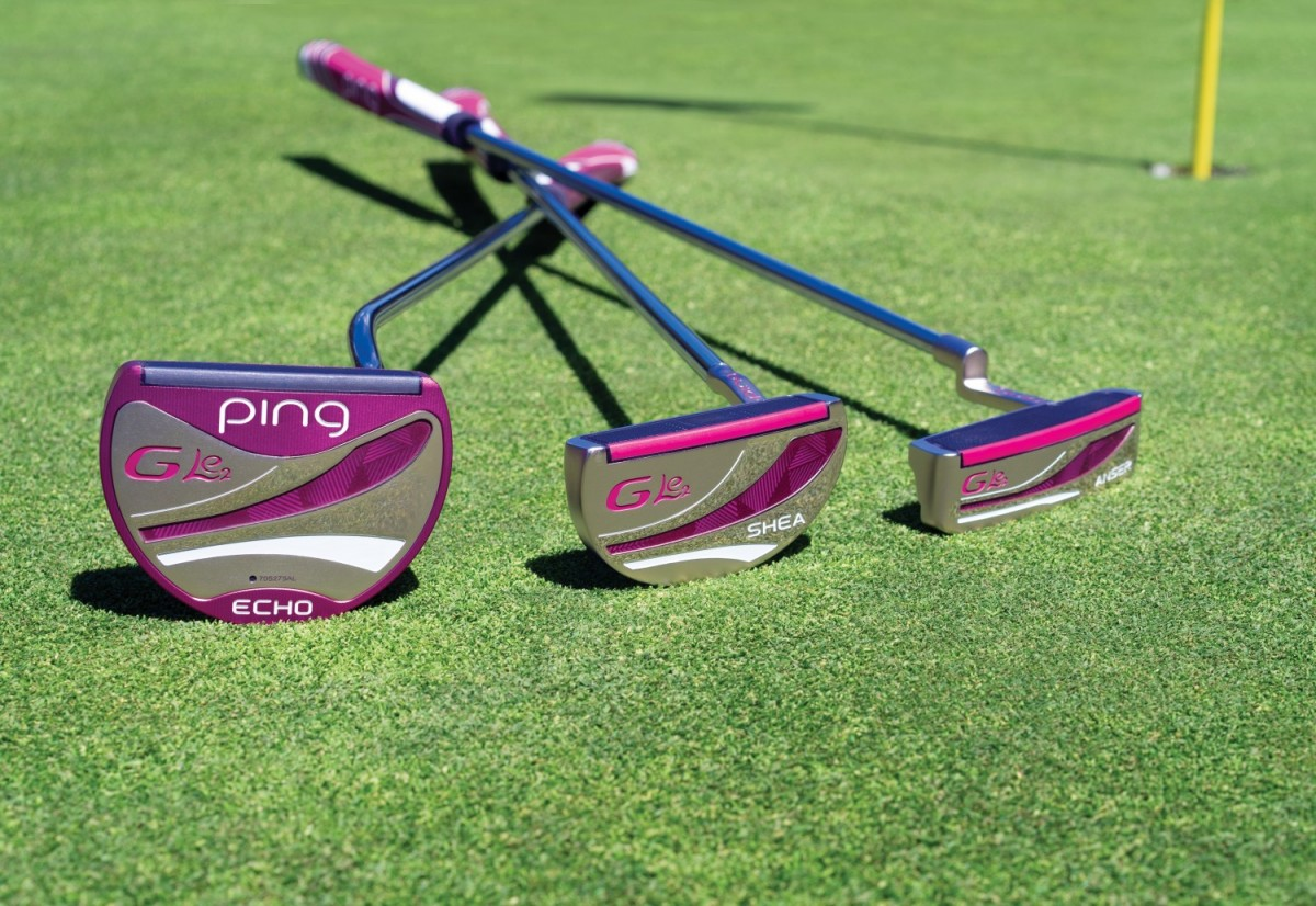 GLe2_Lifestyle_PutterGroup2.jpg