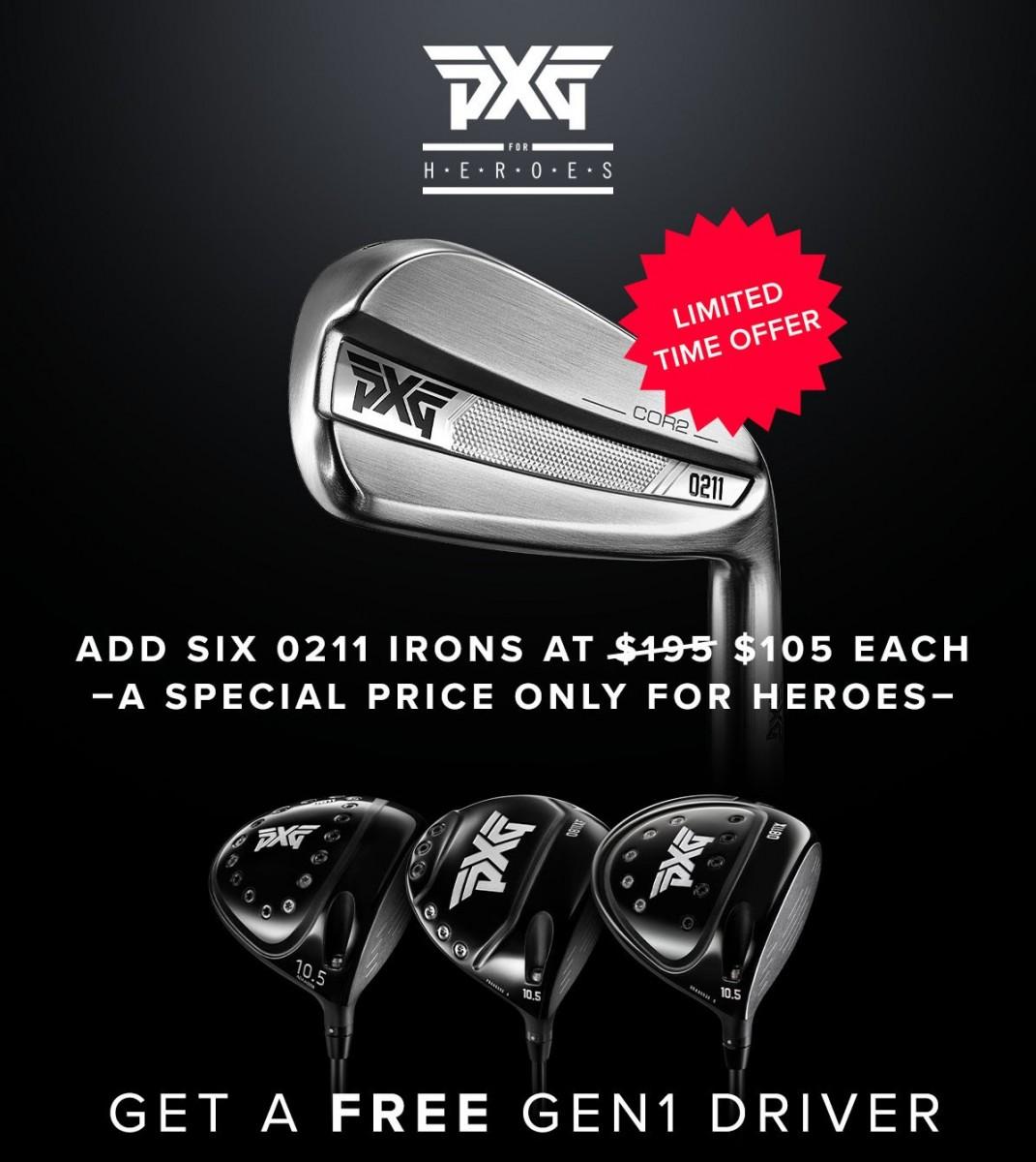PXG_deal.jpg