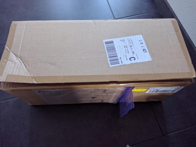 box.jpg.8c3ad533a820a3cf0b2d32da756d11f4.jpg