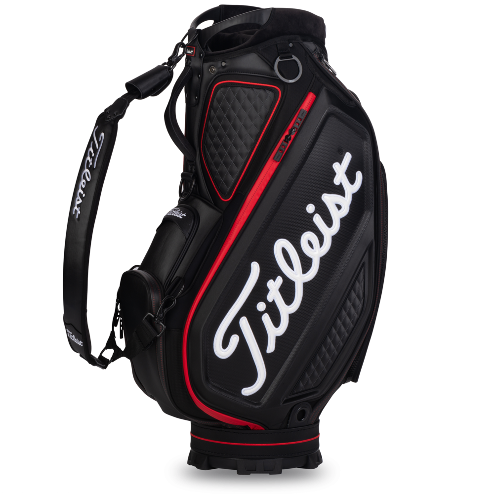 2020 Titleist Staff Bag 1.png