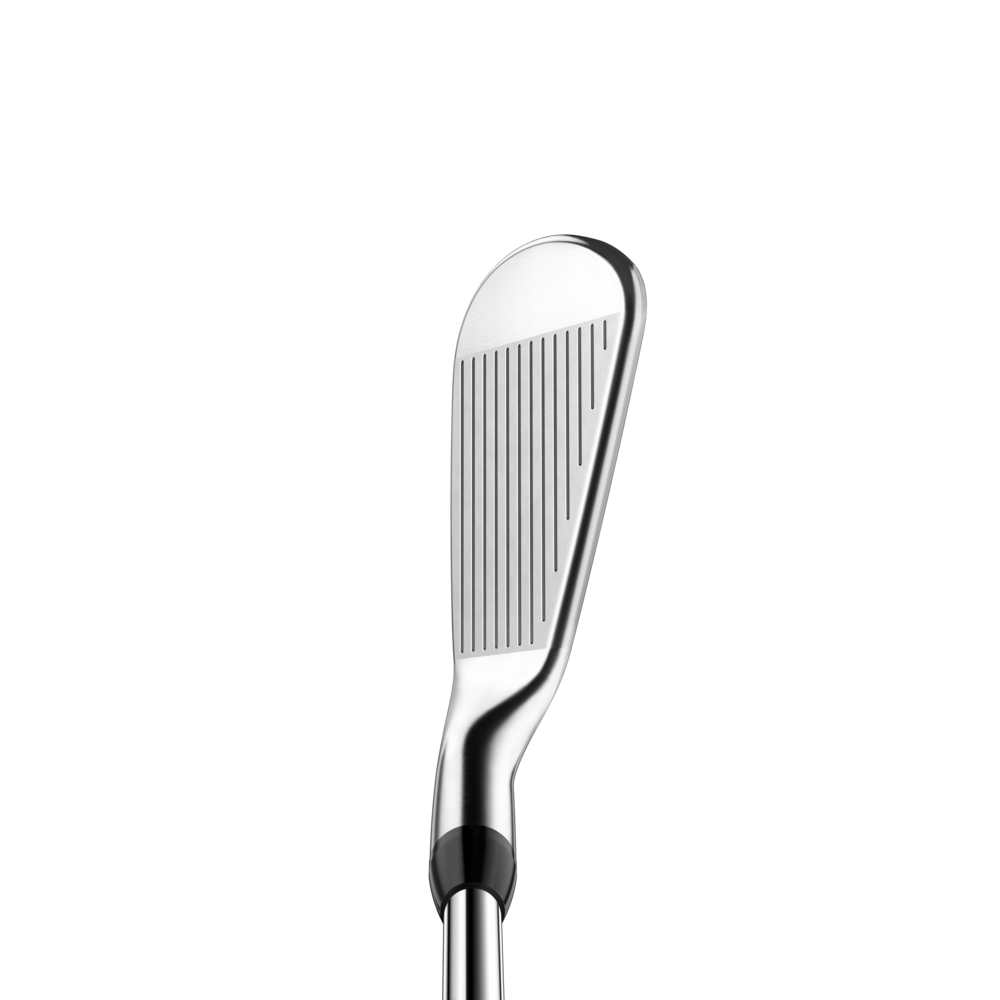 Titleist T100 Top Line.png